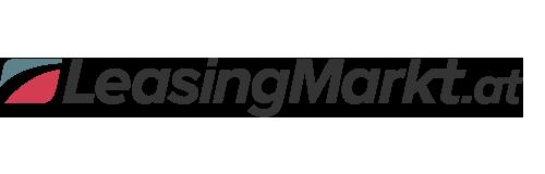 LeasingMarkt.at Logo